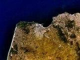 Tanger 5.81290W 35.76619N.jpg