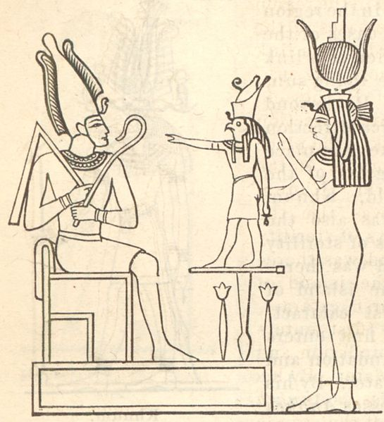 https://i1.wp.com/upload.wikimedia.org/wikipedia/commons/thumb/6/6b/The_mythological_Trinity_or_Triad_Osiris_Horus_Isis.jpg/545px-The_mythological_Trinity_or_Triad_Osiris_Horus_Isis.jpg