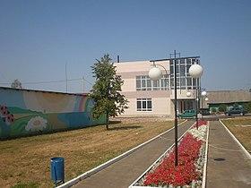 Шаранга — Википедия