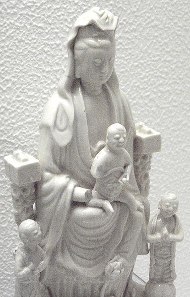 File:B-Dehua-Guanyin.JPG