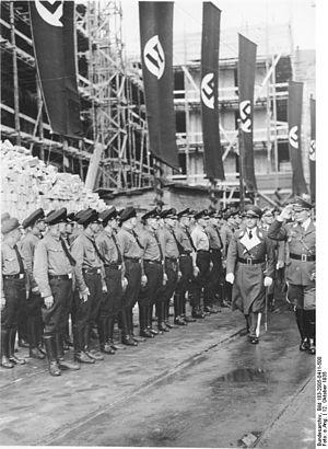 Bundesarchiv Bild 183-2005-0411-500, Berlin, R...