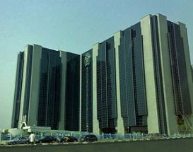 History of Central Bank of Nigeria (CBN) - Prime Point