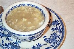Egg drop soup.jpg
