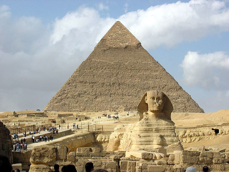 File:Egypt.Giza.Sphinx.02.jpg
