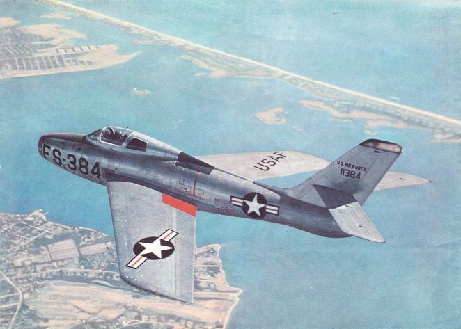 F-84 F FS-384.jpg