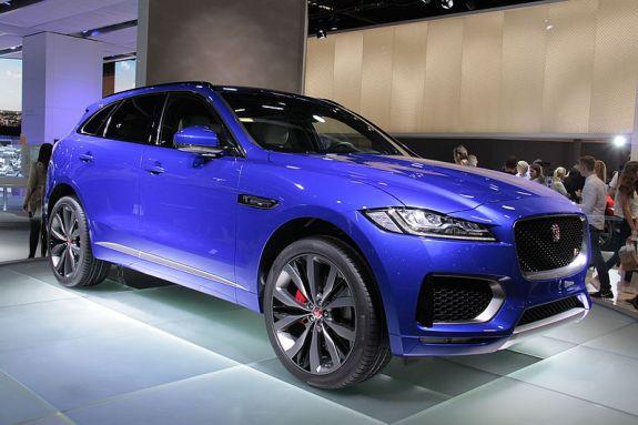 File:Jaguar F-Pace (front 3-4).JPG