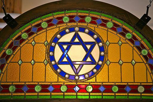 Jewish Star; Star of David (6002048043)