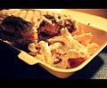 Kebab bun 01.jpg