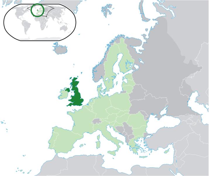 Location UK EU Europe.png
