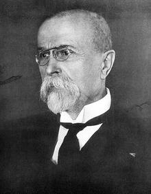 Tomáš Garrigue Masaryk 1925.PNG