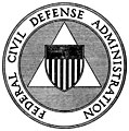 Category:Civil defense of the United States - Wikimedia ...