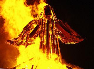 https://i1.wp.com/upload.wikimedia.org/wikipedia/commons/thumb/6/6d/Burning_angel_3_%28Jimmy_Fell%29.jpg/320px-Burning_angel_3_%28Jimmy_Fell%29.jpg