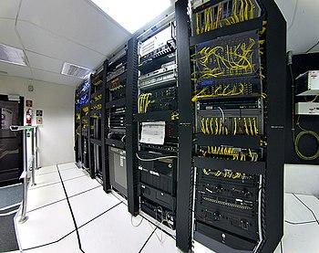 Datacenter-telecom edit