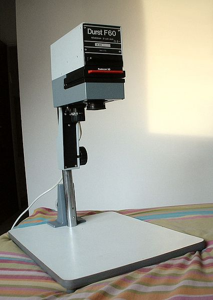 Αρχείο:Durst F60 Enlarger-a-RJP.jpg