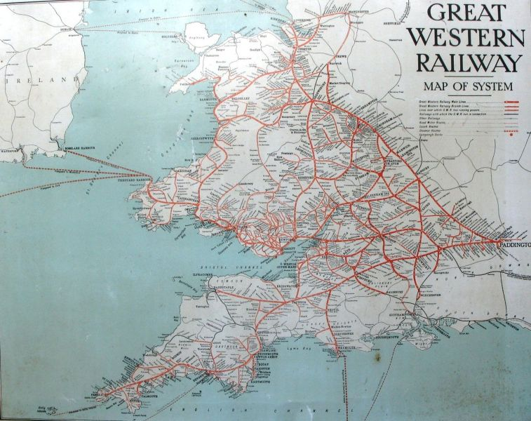 File GWR map jpg   Wikimedia Commons File GWR map jpg