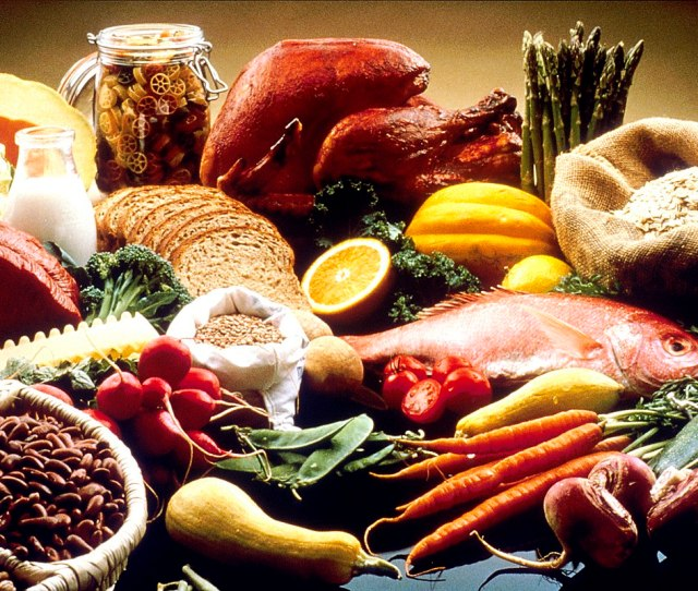 Food Wikipedia
