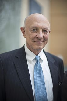 James Woolsey 2015.jpg
