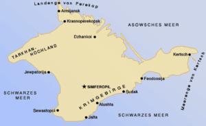 Krim 500