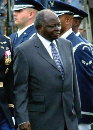 Mwai Kibaki-2