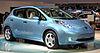 Nissan Leaf 005.JPG