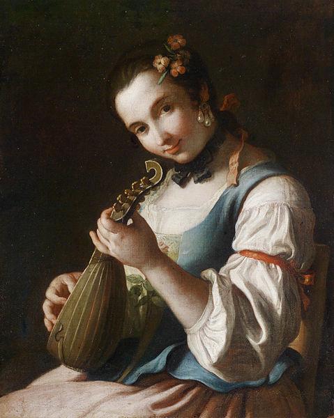 File:Pietro Rotari (attr) Dame beim Lautenspiel.jpg