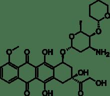 Pirarubicin.png