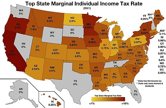 new york state income tax tables 2017