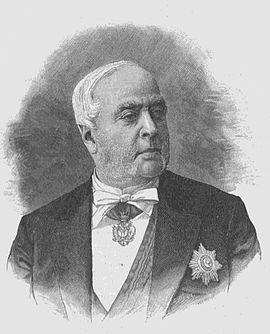 Дашков, Василий Андреевич — Википедия