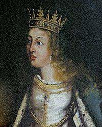 6- Rainha D. Isabel - A Santa.jpg