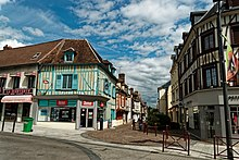 beauvais travel guide at wikivoyage
