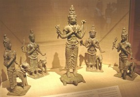 File:Brahma and the Lokapalas.jpg