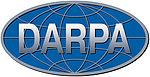 DARPA:s logotyp.