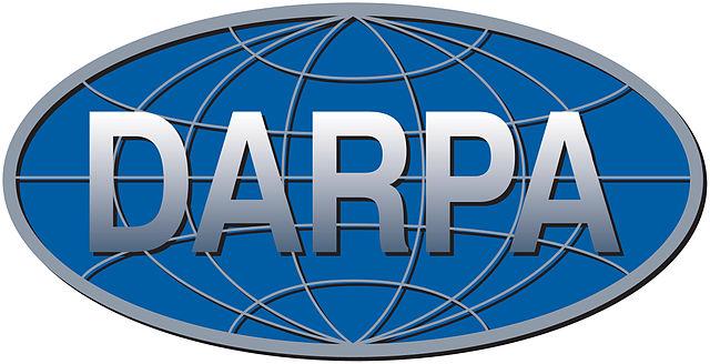 https://i1.wp.com/upload.wikimedia.org/wikipedia/commons/thumb/6/6e/DARPA_Logo.jpg/640px-DARPA_Logo.jpg
