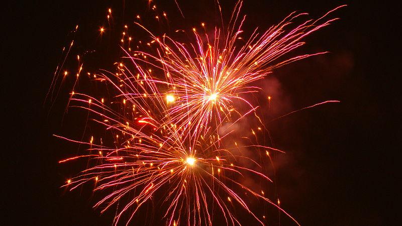 Happy Diwali Wishes Love
