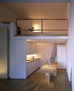 Ijaz Apartment