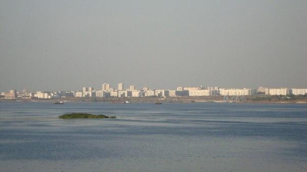Автозаводский район (Набережные Челны) — Википедия