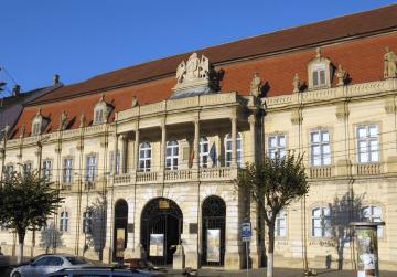 Cluj and Western Transylvania private car tour | Romania by Azzurytt