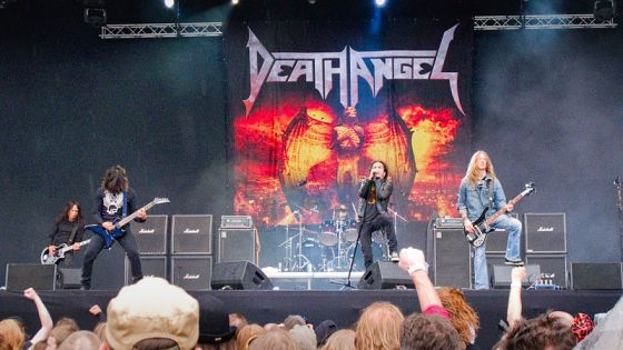 File:Death angel saunaopenair2010.jpg