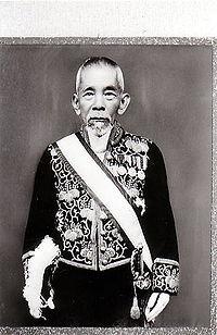 護憲運動 - Wikipedia