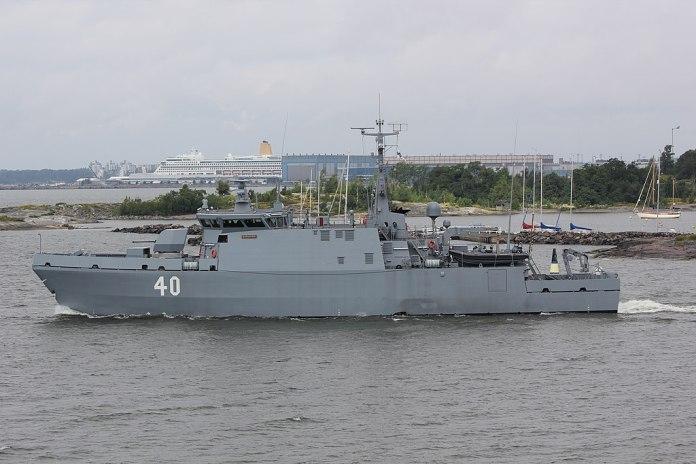Katanpää Särkänsalmi 06.JPG