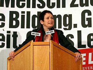 Kathrin Kagelmann