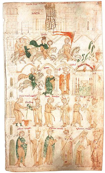 File:Liber ad honorem Augusti f105r.jpg