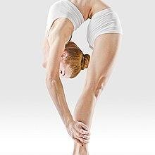 Mr-yoga-revers-face-intese-stretch.jpg