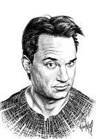 Norman Breyfogle Portrait.jpg