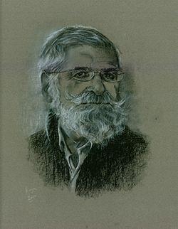 Image result for יואל נץ