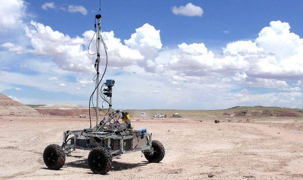 BYU Mars Rover Wikipedia