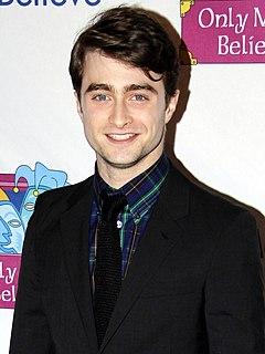 Daniel Radcliffe, 2011.jpg