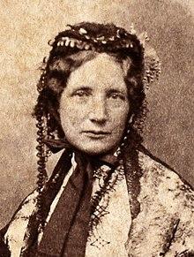 https://i1.wp.com/upload.wikimedia.org/wikipedia/commons/thumb/7/70/Harriet_Beecher_Stowe_c1852.jpg/220px-Harriet_Beecher_Stowe_c1852.jpg