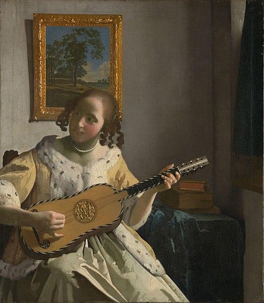 http://en.wikipedia.org/wiki/File:Jan_Vermeer_van_Delft_013.jpg