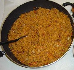 Jollof rice.jpg